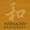 harmonyrestaurantgroup