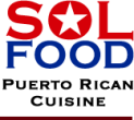 SolFood