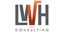 lwh-consulting-logo